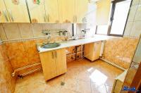 Agentia imobiliara AcasA va propune oferta de vanzare a unei case situate in Galati, pe str. Libertatii (paralela cu blv. Cosbuc)