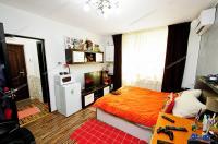 Vanzare apartament 1 camera in Galati, Centru, parter, renovat, centrala termica, AC