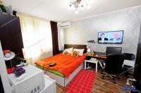 Agentia Imobiliara DELUXE va aduce la cunostinta oferta de vânzare a unui apartament cu o cameră situat in zona de Centru a Galațiului