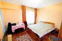 Agenția Imobiliara Deluxe va propune spre cumparare un apartament cu 1 camera situat în Galati, cartier Mazepa 1