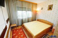 Millenium Imobiliare va aduce la cunostinta oferta de vanzare a unui apartament cu 2 camere decomandate situat in Galati, cartier Siderurgistilor Vest