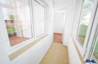 Proactiv Imobiliare Galati va face cunoscuta oferta de vanzare a unui apartament cu doua camere situat in Galati, cartier Micro 39