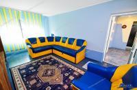 Agentia Imobiliara Familia va ofera un apartament cu 2 camere decomandat situat Galati, cartier IC Frimu, zona 2 Babe