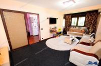 Millenium Imobiliare va face cunoscuta oferta exclusiva de vanzare a unui apartament cu 2 camere semidecomandate situat in Galati, cartier Micro 16