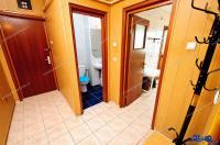 Agentia imobiliara AcasA va propune spre cumparare un apartament cu 1 camera situat in Galati, Blv. Brailei, cartier Mazepa