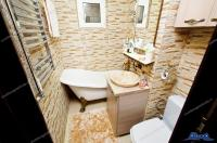 Agentia Imobiliara Familia va propune pentru cumparare un apartament cu 2 camere  situat in Galati, zona Micro 40 (langa Shopping City Galati)