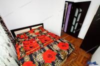 Agentia imobiliara AcasA va propune spre cumparare un apartament cu 2 camere semidecomandate situat in Galati, cartier Mazepa 2