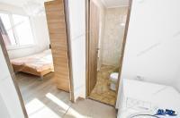 Proactiv Imobiliare va face cunoscuta oferta de vanzare a unui apartament cu 2 camere semidecomandate situat in Galati, zona Tiglina 2