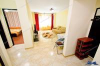 Inchiriere apartament 2 camere dec. in Galati, Centru
