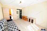 Agentia imobiliara LOYAL HOUSE va prezinta oferta de inchiriere a unei garsoniere situate in Galati, zona Tiglina 1