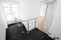 Agentia Imobiliara AcasA va face cunoscuta oferta de inchiriere a unui spatiu pentru birouri sau cabinete situat in Galati