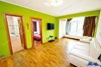 Agentia Imobiliara Familia va propune spre vanzare un apartament cu 2 camere semidecomandat situat in Galati, cartier Tiglina 2, zona Liceul Pedagocgic