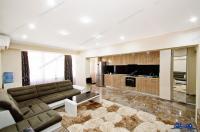 Vanzare apartament 2 camere in Galati, Mazepa 2, renovat, 55 mp, mobilat si utilat