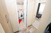 Agentia Imobiliara Loyal House va aduce la cunostinta Oferta Exclusiva de vanzare a unui apartament cu 2 camere decomandate situat in Galati, cartier Mazepa 2
