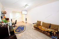 Vanzare apartament 2 camere in Galati, Micro 17, etaj 1/4, sup. 48 mp, centrala termica