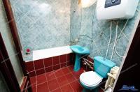 Agentia imobiliara AcasA va propune spre cumparare un apartament cu 2 camere confort 1 situat in Galati, cartier Tiglina 2