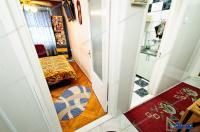 Agentia Imobiliara Proactiv va face cunoscuta oferta de vanzare a unui apartament semidecomandat cu 3 camere situat in Galati, aproape de Palatul de Justitie