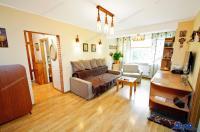 Agentia Imobiliara Familia va propune spre vanzare un apartament cu doua camere semidecomandat situat in Galati, cartier Tiglina 2