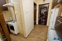 Agenția Imobiliara Deluxe va propune spre vanzare o garsoniera situata în Galati, cartier Tiglina 1, A-uri