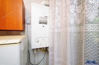 Agentia imobiliara AcasA va propune spre cumparare un apartament cu 2 camere semidecomandate (confort 1) situat in Galati, cartier Tiglina 1