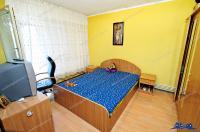 Agentia Imobiliara Familia va prezinta spre cumparare un apartament cu 2 camere decomandat situat in Galati, cartier Micro 20, zona Politia Locala