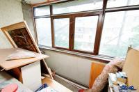 Agentia Imobiliara Familia va propune spre vanzare un apartament cu 2 camere decomandat situat in Galati, cartier Micro 20, zona Covrigaria Dana