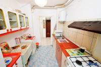Va prezentam oferta de vanzare a unui apartament decomandat cu 2 camere situat in Galati, Mazepa II, etaj 3/4