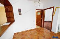 Va prezentam oferta de vanzare a unei vile construita pe structura usoara situata in com. Tunari, sat Dimieni, jud. Ilfov