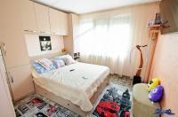 Agentia Proactiv Imobiliare va prezinta oferta de vanzare a unui apartament semidecomandat cu 3 camere situat in Galati, Tiglina 3