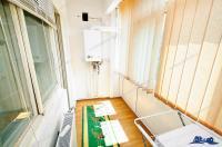 Agentia Imobiliara DELUXE va aduce la cunostinta oferta Exclusiva de închiriere a unui apartament cu 2 camere situat in Galati, zona Piata Centrala