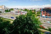 Proprietar închiriez in regim hotelier garsonieră situata in Galati, Țiglina 1