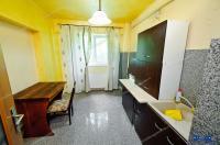 Agentia Imobiliara Loyal House va propune spre cumparare un apartament cu 2 camere decomandate situat in Galati, zona Doja