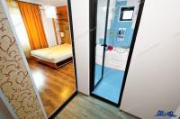 Agentia imobiliara PRIMA CASA va prezinta oferta de vanzare a unui apartament decomandat cu 3 camere situat in Galati, cartier Micro 20
