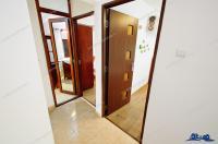 Agentia Imobiliara Familia va prezinta spre vanzare un apartament cu 3 camere decomandate situat in Galati, cartier Mazepa II, zona Biserica Trei Ierarhi