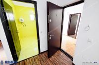 Agentia Imobiliara Deluxe va aduce la cunostinta oferta de inchiriere a unei vile P+1 situata in Galati, in imediata apropiere de Piata Centrala
