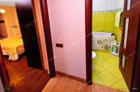 Agentia Proactiv Imobiliare va prezinta oferta de vanzare a unui apartament decomandat cu 4 camere sitat in Galati, Tiglina 1