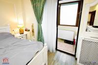 apartament decomandat cu 3 camere situat in Galati, cartier Mazepa, exact pe Faleza Dunarii
