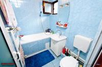 Agentia imobiliara Loyal House va prezinta oferta de vanzare, a unui apartament cu 3 camere decomandate situat in Galati, Micro 39b
