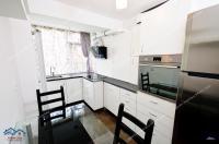 Vanzare apartament cu 2 camere in Galati, Mazepa 1, etaj 2, mobilat si utilat