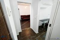 Agentia imobiliara PRIMA CASA va prezinta oferta de vanzare a unui apartament semidecomandat cu 2 camere situat in Galati, Mazepa 1