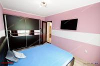 Agenția Imobiliara Loyal House va aduce la cunoștința oferta EXCLUSIVA de vanzare a unui apartament semidecomandat cu 2 camere situat in Galati, Bdul. Brailei, Micro 19 (zona Neacsu)