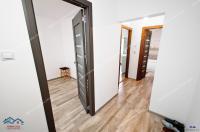 Agentia imobiliara PRIMA CASA va prezinta oferta de vanzare a unui apartament decomandat cu 2 camere situat in Galati, zona Nae Leonard