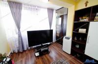 Agentia Imobiliara Familia va propune spre cumparare un aparatament cu 2 camere semidecomandat situat in Galati, cartier Tiglina 3
