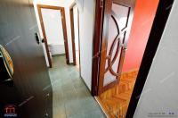 Va prezentam aici oferta de vanzare a unui apartament decomandat cu 3 camere situat in centrul orasului Galati, intr-o locatie excelenta, strada Nicolae Balcescu, la cativa pasi de Hotel Dunarea, Hotel Galati, Piata Mare, etc (bloc Albatros)