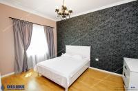 Agentia Imobiliara DELUXE, va aduce la cunostinta oferta exclusivista de vanzare a unui  apartament cu 3 camere situat in Centrul Galatiului