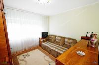 Agentia PROACTIV vinde in exclusivitate un apartament cu 2 camere situat in Galati, cartier Micro 20