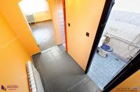 Millenium Imobiliare va face cunoscuta oferta de vanzare a unei garsoniere situata in Galati, cartier Tiglina 1, A-uri