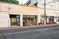 Agentia Proactiv Imobiliare va ofera IN EXCLUSIVITATE oportunitatea de a inchiria un spatiu comercial ampalasat  in centrul orasului Galati