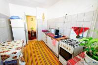 Agentia Imobiliara DELUXE va propune spre cumparare un apartament cu 2 camere situat in Galati, zona Port