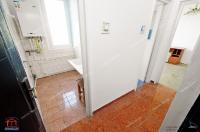Agentia Imobiliara Familia va prezinta oferta de vanzare a unui apartament cu 2 camere semidecomandat situat in Galati, cartier Micro 19